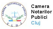 Camera Notarilor Publici Cluj